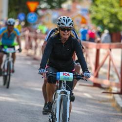 Cycling 45 km - Mait Bjurström (5440)