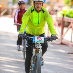 Cycling 45 km - Per Pajuste (6613)
