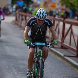 Cycling 45 km - Uno Bengtsson (5563)