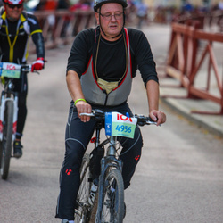 Cycling 45 km - Jan Larsson (4956)