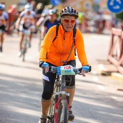 Cycling 45 km - Ann-Sofi Kronvall (6198)