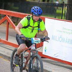 Cycling 45 km - Mattias Andersson (6378)