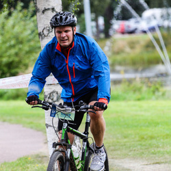 Cycling 95 km - Anders Nilsson (10649)