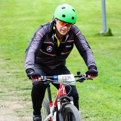 Cycling 95 km - Henrik Nilsson (11978)