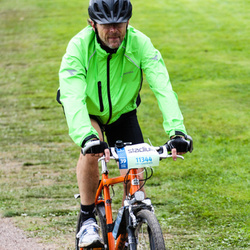 Cycling 95 km - Jan-Olov Holmberg (11344)