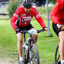 Cycling 95 km - Janne Lundwall (12574)