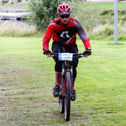 Cycling 95 km - Åke Nilsson (13779)