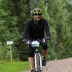 Cycling 95 km - Henrik Svensson (8548)