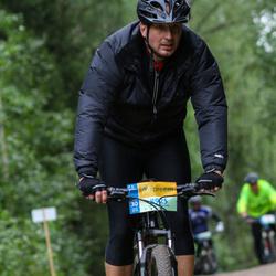 Cycling 95 km - Fredrik Gladh (8925)