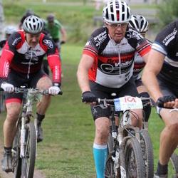 Cycling 95 km - Arne Swartling (3481)
