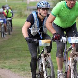 Cycling 95 km - Janne Veteläinen (3770)