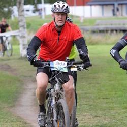 Cycling 95 km - Jan-Olof Falk (4832)