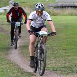 Cycling 95 km - Henrik Oretorp (6502)