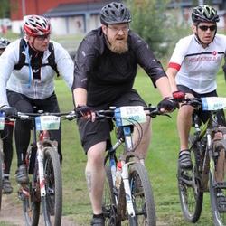 Cycling 95 km - Erik Sjöving (4973)