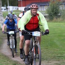Cycling 95 km - Åke Timmerman (6584)