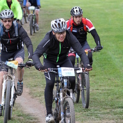 Cycling 95 km - Anders Svensk (6465)