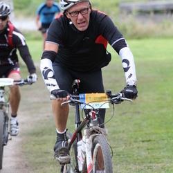 Cycling 95 km - Christer Gustafsson (6850)