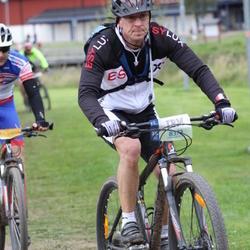 Cycling 95 km - Björn Andersson (8373)