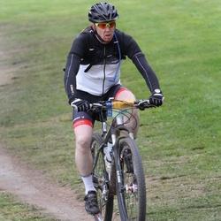 Cycling 95 km - Jan-Olov Greneheim (7400)