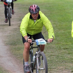 Cycling 95 km - Alf Tegelberg (10084)