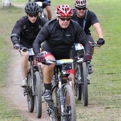 Cycling 95 km - Henrik Eriksson (8445)
