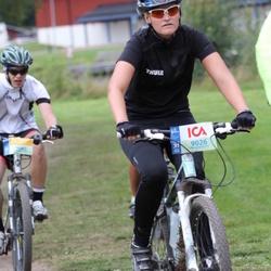 Cycling 95 km - Elin Hermansson (9026)
