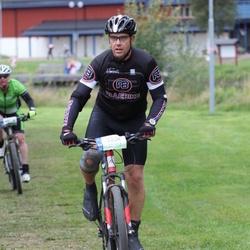 Cycling 95 km - Anders Nöjd (12283)