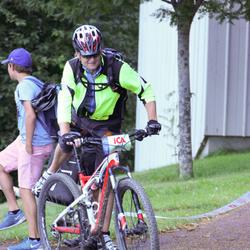 Cycling 45 km - Petra Borr (4493)