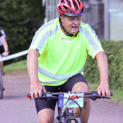 Cycling 45 km - Kent Nilsson (4923)