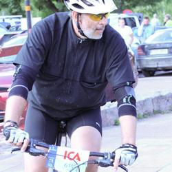 Cycling 45 km - Pelle Körberg (6149)