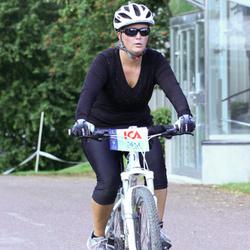 Cycling 45 km - Sofia Loman (5618)