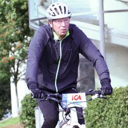 Cycling 45 km - Mats Nilsson (5962)