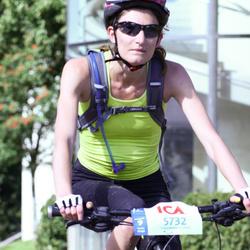 Cycling 45 km - Therése Manke (5732)