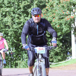 Cycling 45 km - Andreas Ringh (6424)