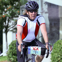 Cycling 45 km - Kennneth Janssson (6226)