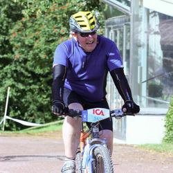 Cycling 45 km - Stig Dahl (5471)