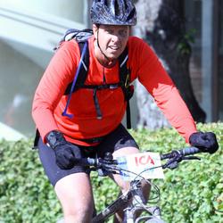 Cycling 45 km - Tomas Lindvall (6579)