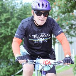 Cycling 45 km - Per Almskog (5927)
