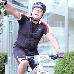 Cycling 45 km - Esbjörn Östlund (6461)