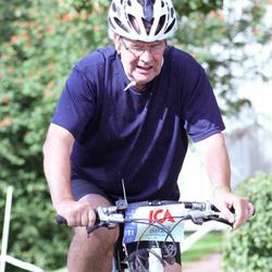Cycling 45 km - Stefan Svensson (6023)