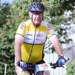 Cycling 45 km - Per Gustavsson (5849)