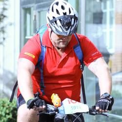 Cycling 45 km - Dan Anderberg (5914)