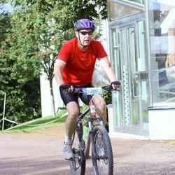 Cycling 45 km - Tommy Klaar (5947)