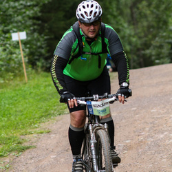 Cycling 95 km - Edgars Jansons (12969)