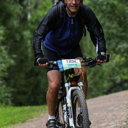 Cycling 95 km - Björn Bältsjö (12978)