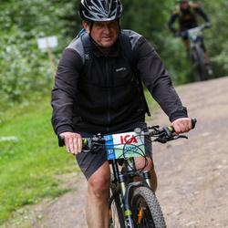 Cycling 95 km - Zeljko Bokulic (10716)