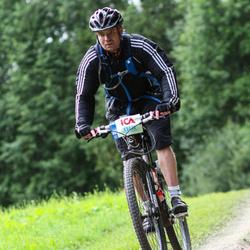 Cycling 95 km - Christian Olsson (13411)