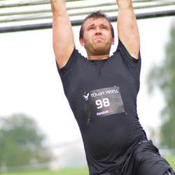 Tough Viking Stockholm - Christian Schreeg (98)