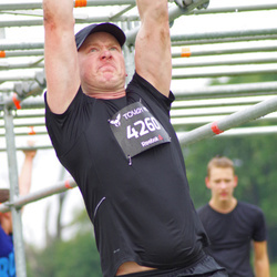 Tough Viking Stockholm - Daniel Peres (4260)
