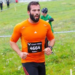 Tough Viking Stockholm - Emil Lif (4664)